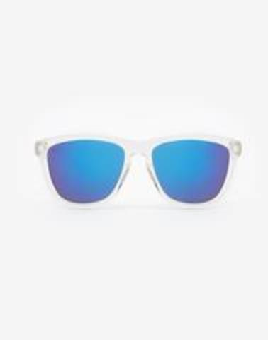 gafas-sol-hawkers-one-otr10-f_medium.jpg