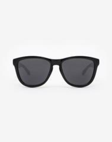 gafas-sol-hawkers-one-otr23-f_medium.jpg