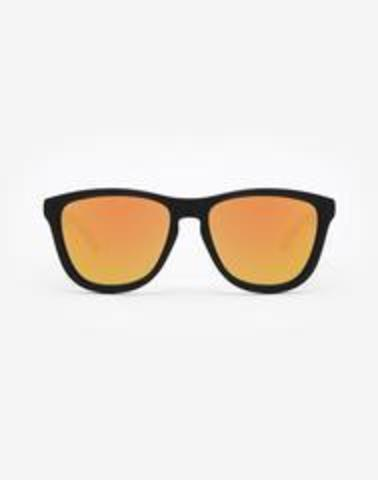 gafas-sol-hawkers-one-otr31-f_medium.jpg
