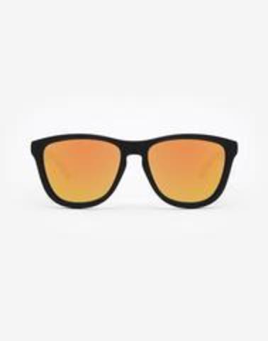 gafas-sol-hawkers-one-otr31-f_medium.jpg