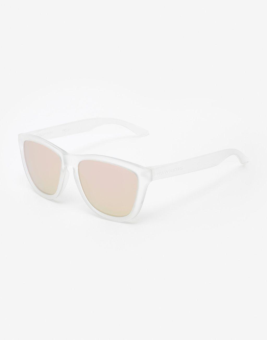 gafas-sol-hawkers-one-otr51-g.jpg