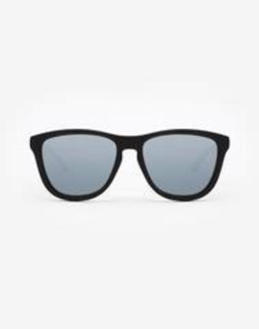 gafas-sol-hawkers-one-otr50-f_medium.jpg