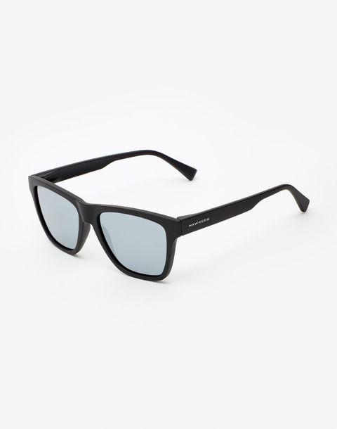gafas-sol-hawkers-one-lifestyle-liftr10-g.jpg