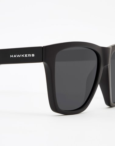 gafas-sol-hawkers-one-lifestyle-liftr01-d3.jpg