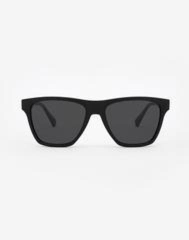 gafas-sol-hawkers-one-lifestyle-liftr01-f_medium.jpg