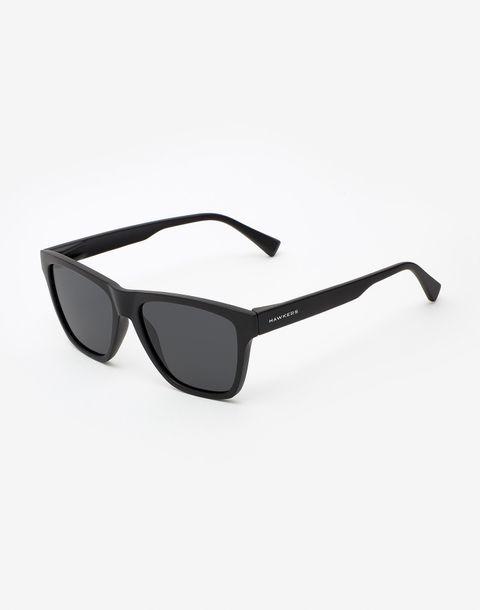 gafas-sol-hawkers-one-lifestyle-liftr01-g.jpg