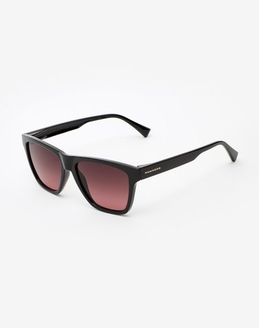 gafas-sol-hawkers-one-lifestyle-liftr02-g.jpg