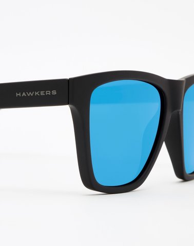 gafas-sol-hawkers-one-lifestyle-liftr07-d3.jpg