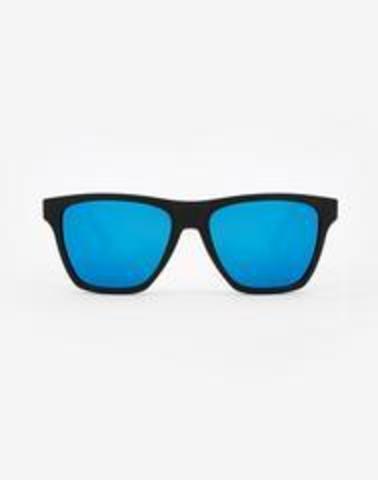gafas-sol-hawkers-one-lifestyle-liftr07-f_medium.jpg
