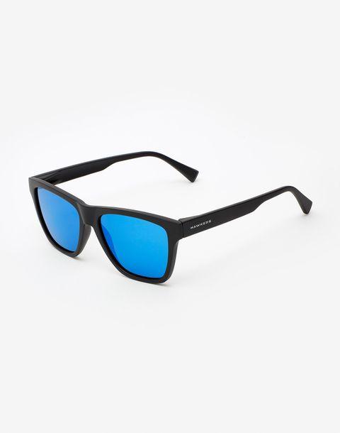 gafas-sol-hawkers-one-lifestyle-liftr07-g.jpg