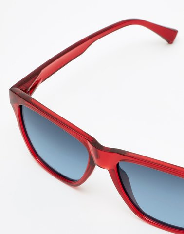 gafas-sol-hawkers-one-lifestyle-liftr08-d1.jpg