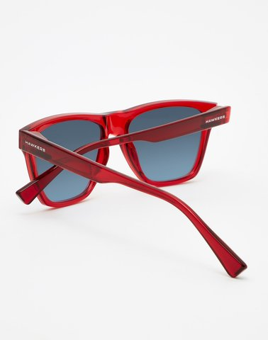 gafas-sol-hawkers-one-lifestyle-liftr08-d2.jpg