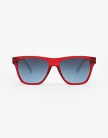 gafas-sol-hawkers-one-lifestyle-liftr08-f_medium.jpg