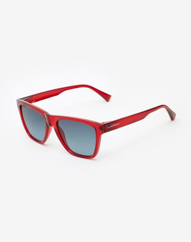 gafas-sol-hawkers-one-lifestyle-liftr08-g.jpg