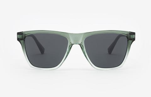 gafas-sol-hawkers-one-lifestyle-liftr09-f_1400x901_crop_center.jpg