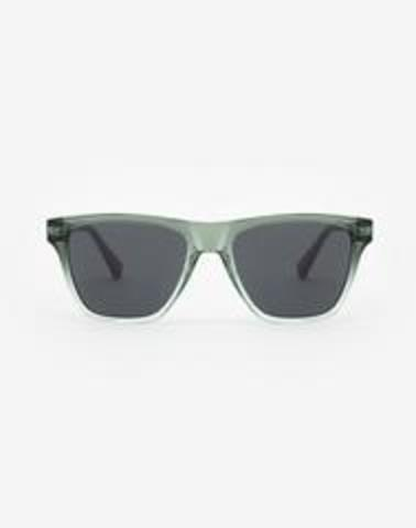 gafas-sol-hawkers-one-lifestyle-liftr09-f_medium.jpg