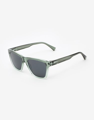 gafas-sol-hawkers-one-lifestyle-liftr09-g.jpg