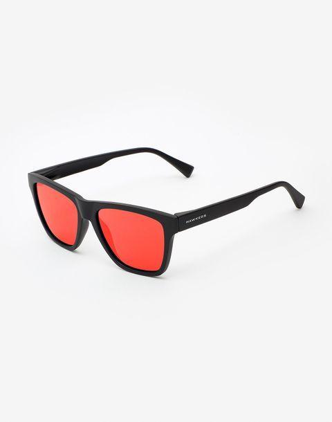 gafas-sol-hawkers-one-lifestyle-liftr05-g.jpg