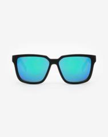 gafas-sol-hawkers-motion-mot1803-f_medium (1).jpg