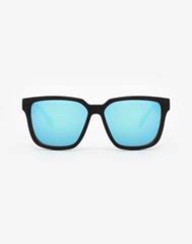 gafas-sol-hawkers-motion-mot05-f_medium.jpg