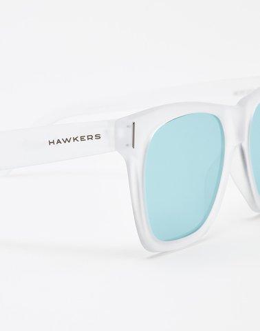 gafas-sol-hawkers-sunset-sun02-d3.jpg
