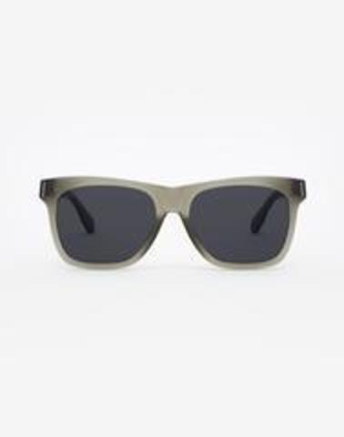 gafas-sol-hawkers-sunset-sun05-f_medium.jpg