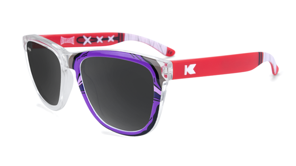 knockaround-knock-out-premiums-flyover