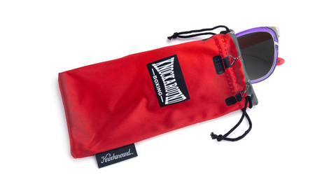 knockaround-knock-out-premiums-pouch.png