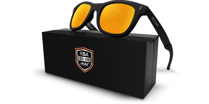 RBA_BOE_Skull_Rider_Moto3_sunglasses_packaging_800x