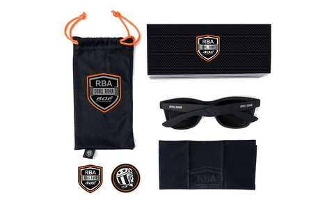 RBA_BOE_Skull_Rider_Moto3_sunglasses_packaging_complete_1024x