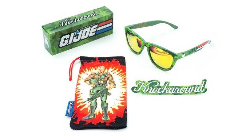 gi-joe-sunglasses-set.png
