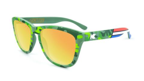 gi-joe-sunglasses-pouch-detail.png
