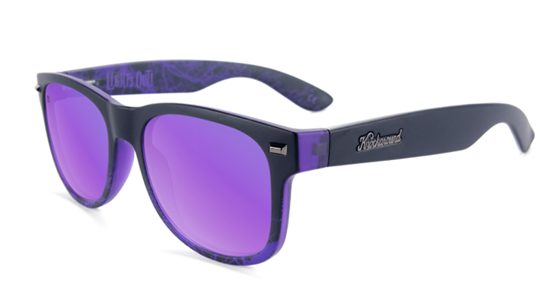 knockaround-lights-out-fortknocks-flyover_f3434729-f1c5-4edd-b67f-3cbe0c467b24_1024x1024