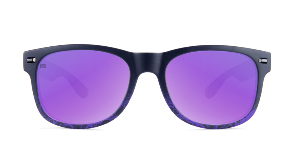 knockaround-lights-out-fortknocks-front_1424x1424