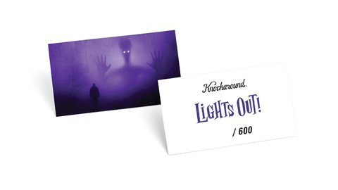 knockaround-lights-out-fortknocks-insert-card_1424x1424