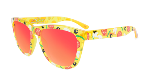 knockaround-pizza-premiums-flyover_1024x1024.png