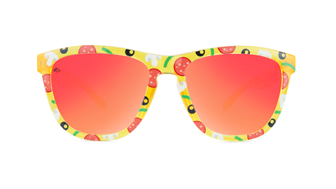 knockaround-pizza-premiums-front_1424x1424.png