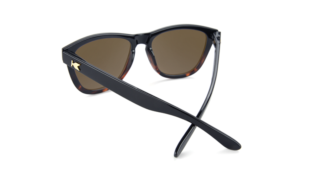 affordable-sunglasses-tortoise-fade-amber-premiums-back_1424x1424.png