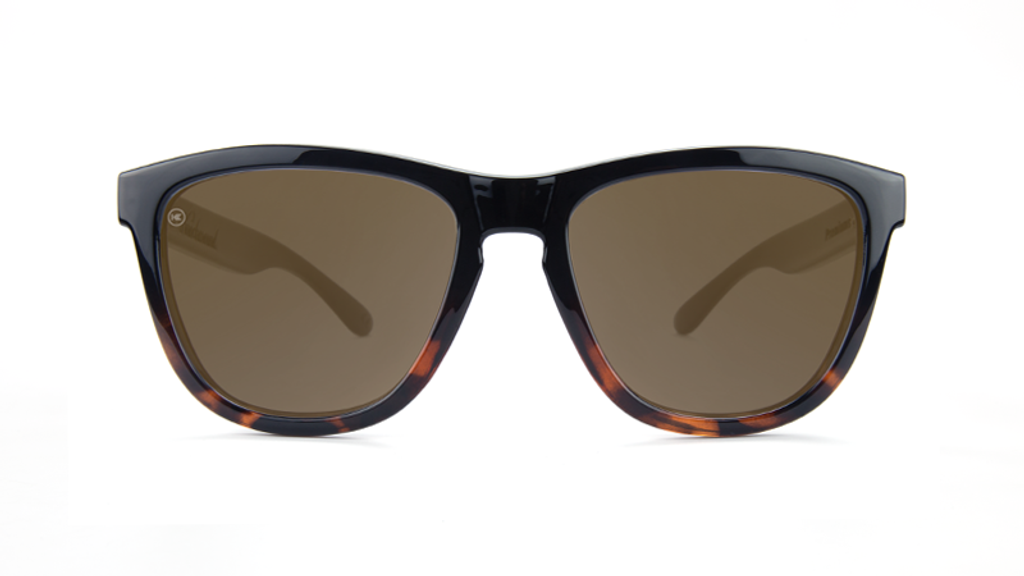 affordable-sunglasses-tortoise-fade-amber-premiums-front_1424x1424.png
