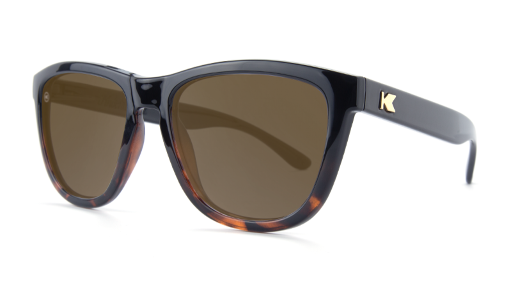 affordable-sunglasses-tortoise-fade-amber-premiums-threequarter_1424x1424.png