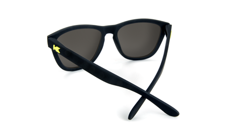 affordable-sunglasses-expedition-black-and-yellow-premiums-back_1424x1424.png