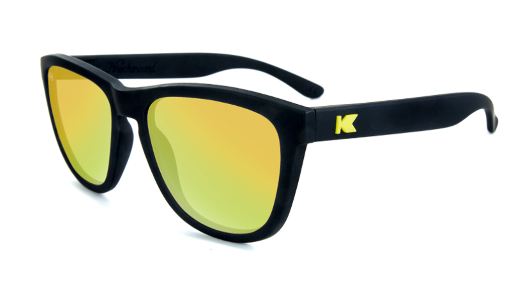 affordable-sunglasses-expedition-black-and-yellow-premiums-flyover_1024x1024.png