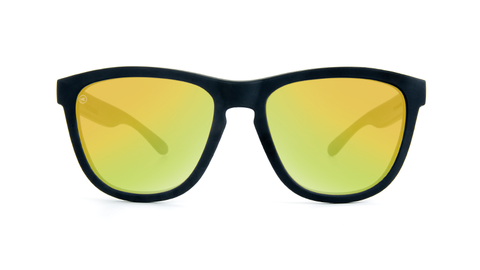 affordable-sunglasses-expedition-black-and-yellow-premiums-front_1424x1424.png