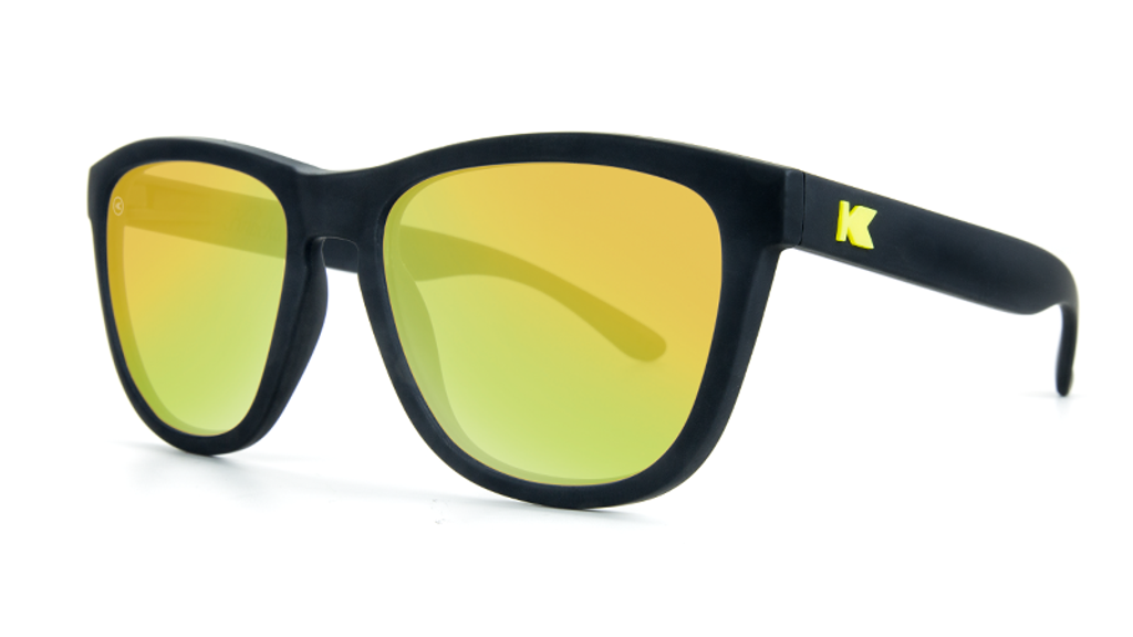 affordable-sunglasses-expedition-black-and-yellow-premiums-threequarter_1424x1424.png