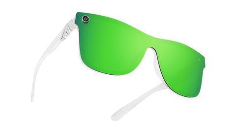 sunglasses-midori-splash-4_800x.jpg