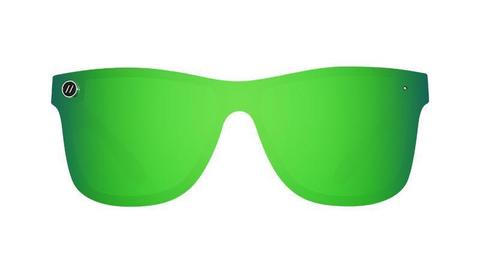 sunglasses-midori-splash-2_800x.jpg
