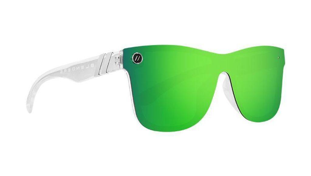 sunglasses-midori-splash-1_800x.jpg