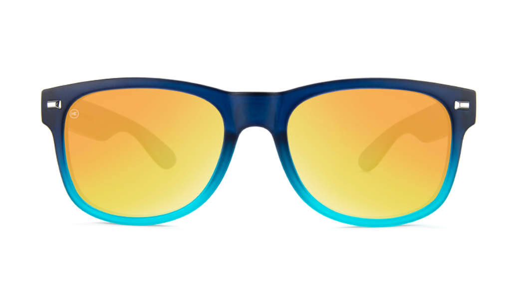 affordable-sunglasses-frosted-navy-fade-fortknocks-front_1424x1424.png