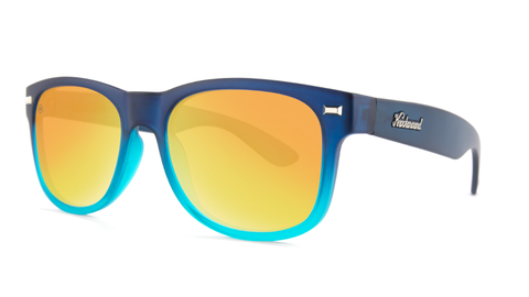 affordable-sunglasses-frosted-navy-fade-fortknocks-threequarer_1424x1424.png