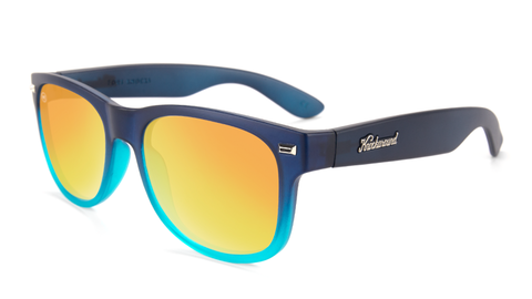 affordable-sunglasses-frosted-navy-fade-fortknocks-flyover_1024x1024.png